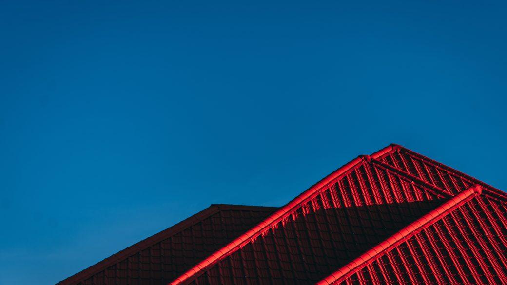 Tips när du ska anlita takläggare i Stockholm!