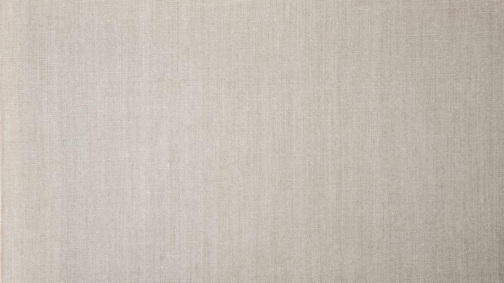 Återvunnen polyester tyg